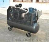 400公斤壓力空壓機__空氣充填泵
