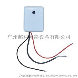 低噪声拾音器YK-QA401