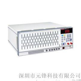 交直流电子负载/交流电子负载/直流电子负载/PRODIGIT/3250&3260系列