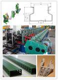 常熟高质量货架立柱成型设备