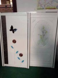 廠家優惠供應木板夾板彩印機 實木木板平板數碼印刷機(專注木板木紋彩印設備)