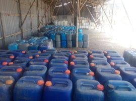 东莞双氧水(过氧化氢);深圳双氧水50%