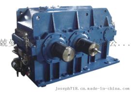 供应台湾传仕(transcyko)TSG齿轮箱,替换住友齿轮箱
