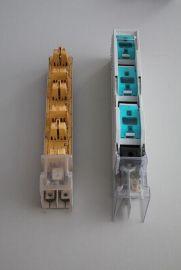 东歌电气供应DGH5条形熔断器式隔离开关