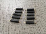 抗振防摔塑封貼片幹簧管 貼片塑封幹簧管 東莞塑封幹簧管
