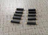 抗振防摔塑封贴片干簧管 贴片塑封干簧管 东莞塑封干簧管