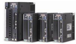 天津三菱变频器维修三菱PLC A系列维修天津三菱PLC Q系列维修