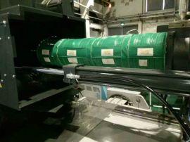 Ewat™工业绝缘保温套 注塑机保温罩 管道保温套 挤出机节能保温罩