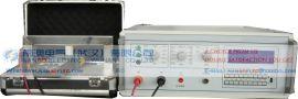 南澳电气NAVJY全自动一体电压电流源(交直流电压电流标准源)