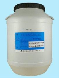 阳性皂1231(十二烷基三甲基氯化铵)