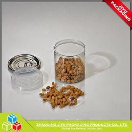 PET食品罐