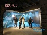 深圳市户内LED 显示屏P5价格
