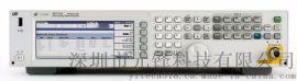 Agilent N5181A MXG射频模拟信号发生器(10KHz-6GHz)
