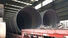 广西贺州贵港梧州直缝焊管,焊接钢管厂家直销惊喜多多