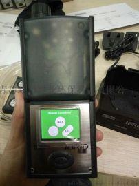 MX6是美国英思科的手持式六组分气体检测仪