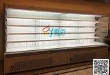 界首 寶樂迪KTV酒水風幕櫃,適用酒水飲料,水果蔬菜,低溫奶等冷藏保鮮