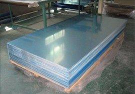 AA5083铝合金 5083铝板 5083铝棒 5083防锈铝