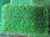 假草坪 高尔夫人造草坪