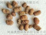 南昌市T02陶粒濾料