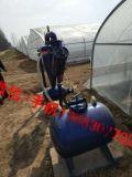 湖南專業生產大田滴灌配套網式離心過濾器