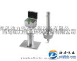 智能便携式DL-6520中流量颗粒物采样器校准仪中流量孔口流量计价格