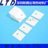 生产T0-220/247/264/3P导热陶瓷片,高导热基片陶瓷