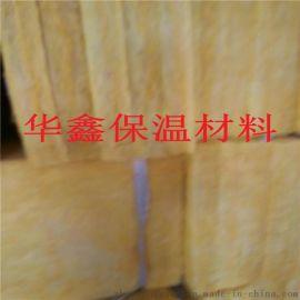 复合玻璃棉板和吸音板的应用产品介绍