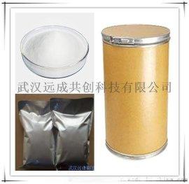 食品级甜蜜素(环己基氨基磺酸钠)厂家
