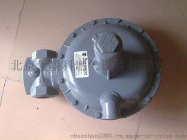 美国AMCO  1803天然气减压阀