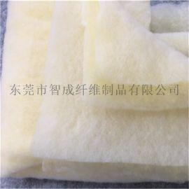 东莞智成纤维(图片) 深圳负离子棉 负离子棉供应