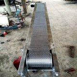 网带式输送机 小型直行滚筒输送机 操作安全优质厂家