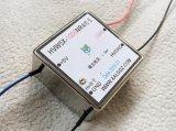 HVW系列光电倍增管电源计数管高压模块HVW5X-1000NR4/0.5