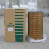 3211130383寿力压缩机空滤LS20-150H/LS20-125 和LS20-150,3211130381
