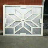 武漢2.5mm氟碳雕花鋁單板幕牆 鋁單板雕花裝飾