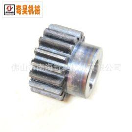 工厂定制直齿轮,传动齿轮,斜齿轮,蜗轮蜗杆