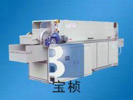 长期提供全自动磁力研磨机 高效磁力研磨机 磁力研磨机