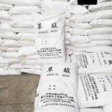 现货供应优质化工原料草酸含量99.9%
