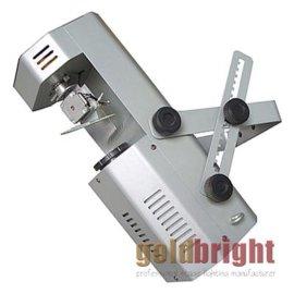 舞台灯,电脑灯,杯泡扫描灯(GB2007A)