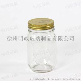 玻璃白酒瓶,木塞玻璃瓶,玻璃瓶生产工艺,老干妈玻璃瓶