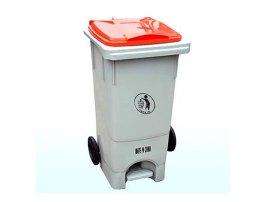 环卫垃圾桶生产厂家批发供应环卫垃圾桶  塑料筐