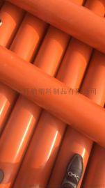 湖北厂家生产cpvc电力管(河北轩驰)