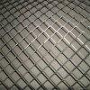 安平厂家推荐勾搭式铝板网吊顶
