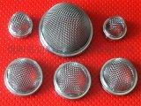 304不锈钢滤网 空气滤网 水滤网 金属编织过滤网