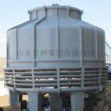 圆形逆流式冷却塔参数大全, 型号齐全, 资质完善, 欢迎选购