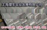 熱軋q345e扁鋼,上海q345e扁鋼