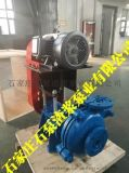 300ZJ-A100渣浆泵,300ZJ-A95渣浆泵