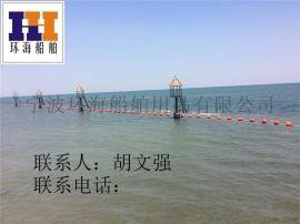 挖砂船浮体 耐气候性强浮标 浮动便携式码头 原料聚乙烯LLDPE浮标 质量轻浮力大浮体