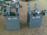 Z6焊接导向支座,佰誉管道支吊架厂家