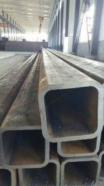 厂家直销Q345B材质200*200方形钢管现货
