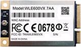 无线网卡WLE600VX-I